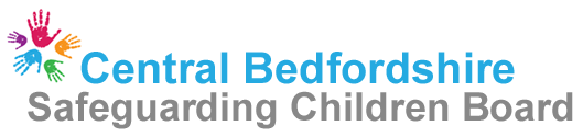 Central Bedfordshire Safeguarding Children Board